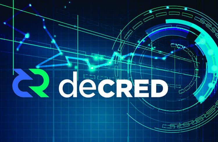 Análise Técnica Decred – DCR/BTC – 06/02/2017