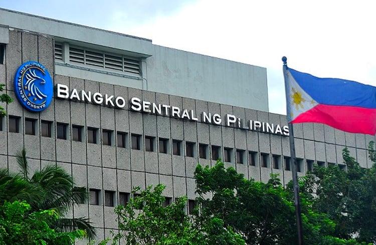 Bitcoin é Reconhecido pelo Banco Central de Filipinas