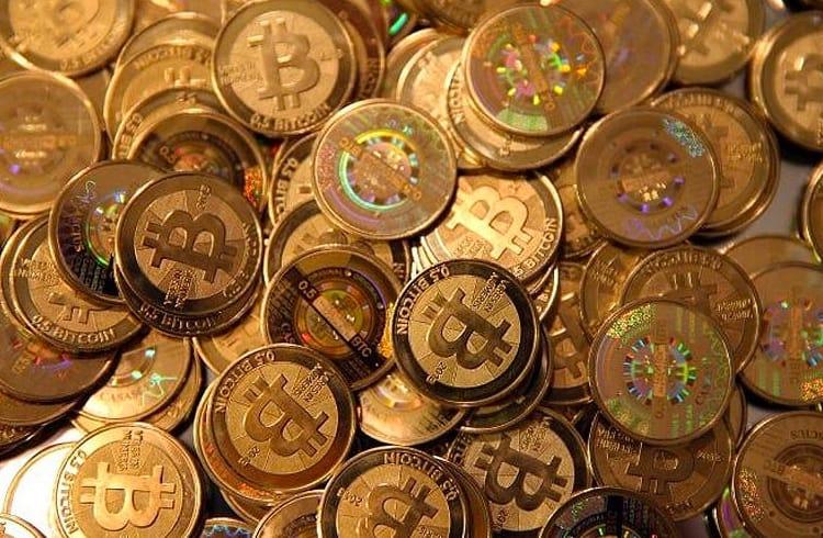 Cidade Americana Anuncia que Venderá Bitcoin