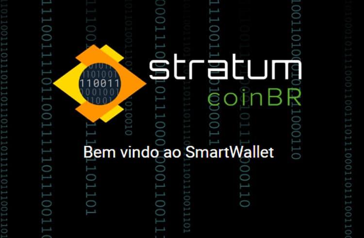 Conheça a Smart Wallet coinBR - Sua Próxima Carteira de Bitcoin