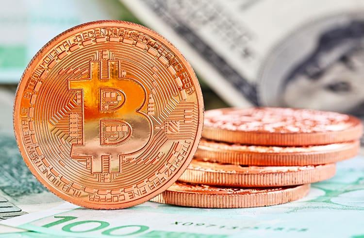Dizer que o Bitcoin Não é Dinheiro, é Como Dizer que o E-mail Não é Carta