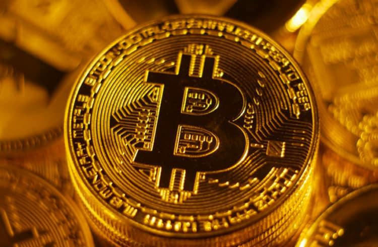 O Fim das Transações Ilícitas na Rede Bitcoin