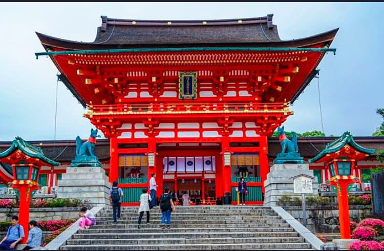 Tamanho Importa: Japão se Torna o Maior Mercado de Bitcoin do Mundo, bate China e EUA