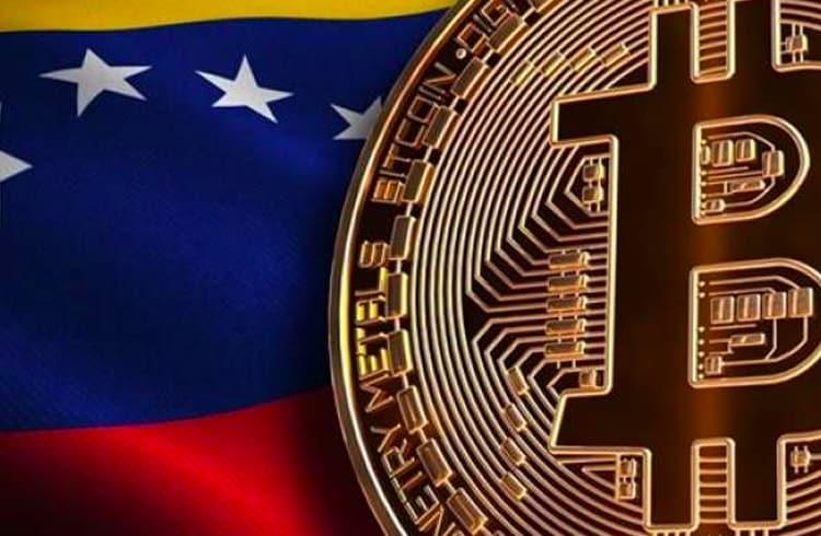 Tensão na Comunidade de Bitcoin na Venezuela: Exchange é Forçada a Fechar