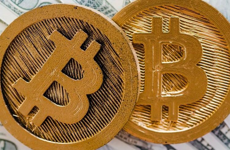 Trading e Mineração de Bitcoin é Reconhecido Como Atividade Econômica Oficial