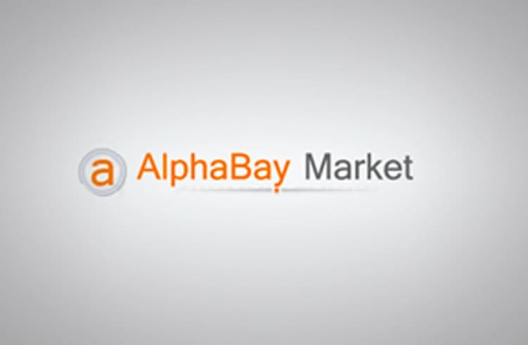 AlphaBay integrará pagamentos Ethereum em sua loja
