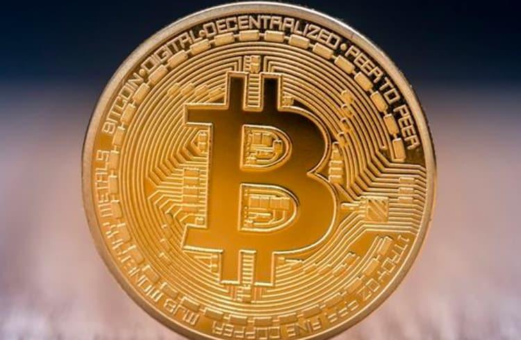 Bitcoin Mantém Preços Consolidados Diante de Notícias do ETF