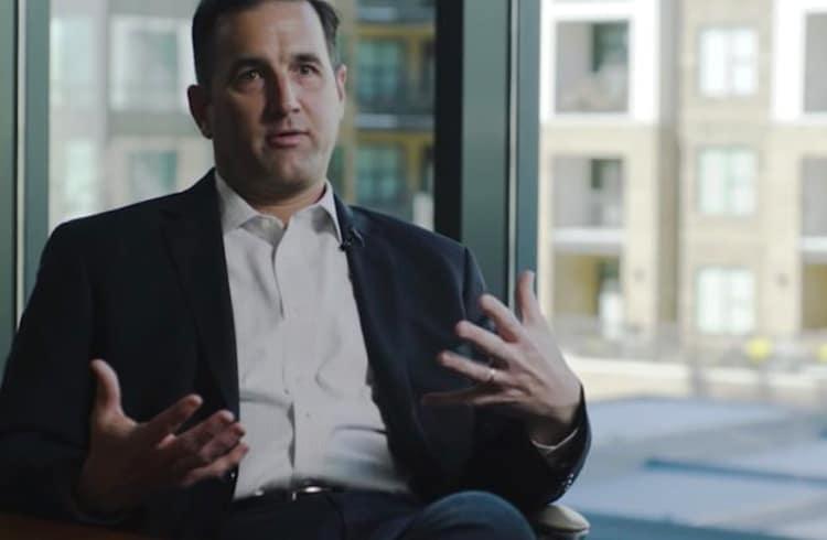 CEO do BitPay diz: Softfork agora, Hardfork depois