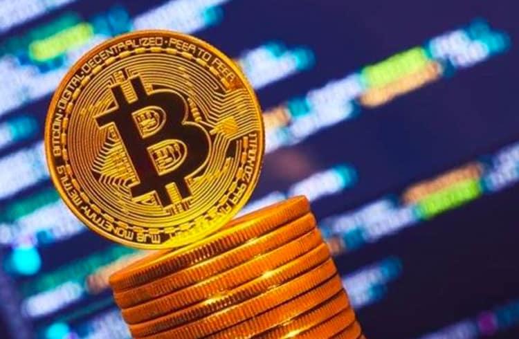 Como Bitcoin está transformando a indústria de cassinos online