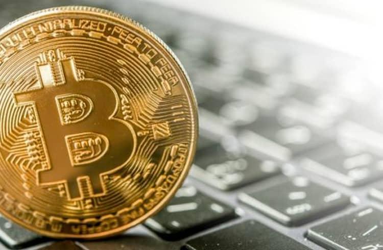 Compilado Bitcoin: Guia definitivo da ideologia e estrutura da rede