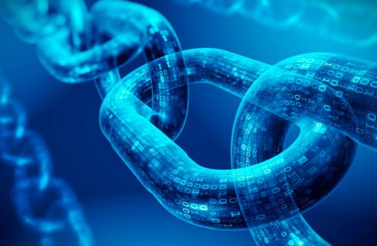 Cresce o número de startups no Brasil usando a tecnologia Blockchain