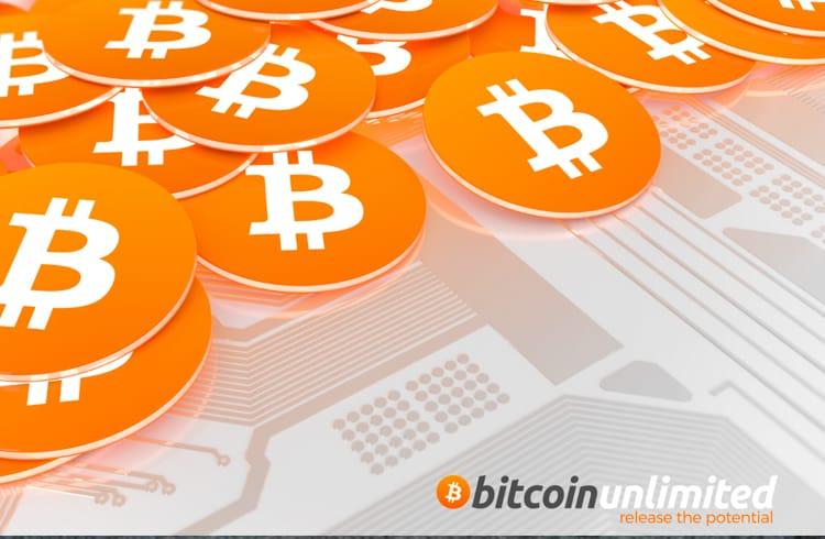 Empresas do Canadá declaram rejeição ao Bitcoin Unlimited