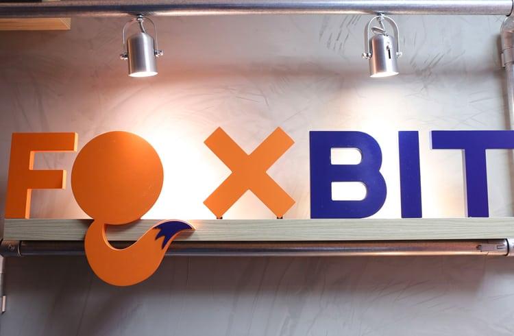 Foxbit Realiza Meetup e Discute Tendências de Blockchain no Brasil