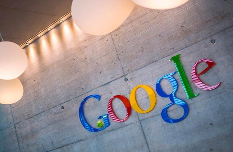 Google Recomenda o Uso do Algoritmo de Segurança do Bitcoin