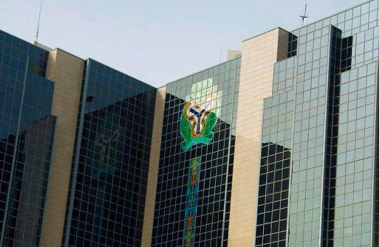 Nós Não Podemos Parar o Bitcoin, diz Banco Central da Nigéria