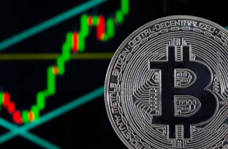 Preço do Bitcoin Pode Chegar aos U$ 3.000 no Fim de 2017, Admitem Analistas Técnicos