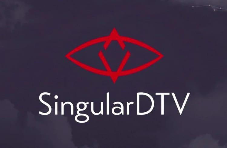 Projeto SingularDTV contrata Diretor de Hollywood