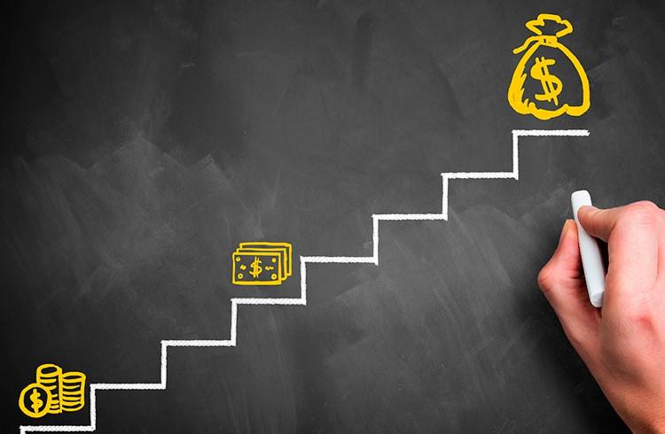 3 simples passos para você investir sem burocracia
