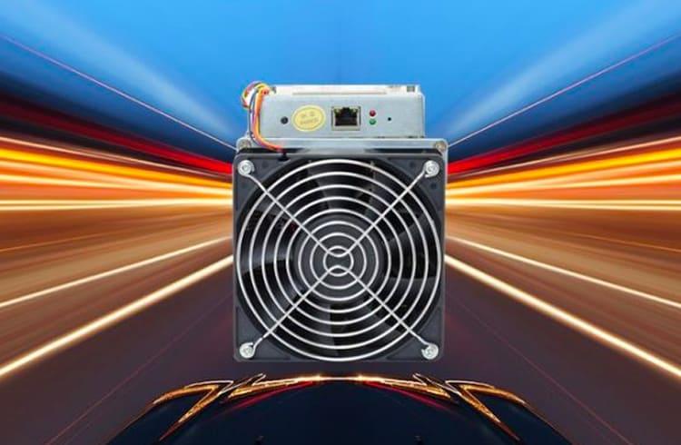 ASICBoost: Aumento da eficiência da mineração de bitcoin em 20%