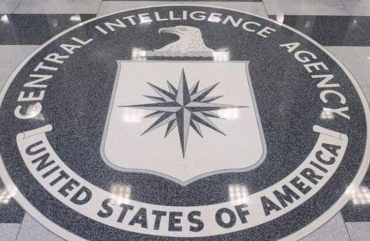 Alerta: Seu Bitcoin pode estar disponível para CIA e criminosos, segundo vazamentos no Wikileaks