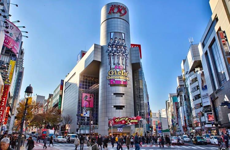 Bitcoin será aceito em 260 mil lojas no Japão