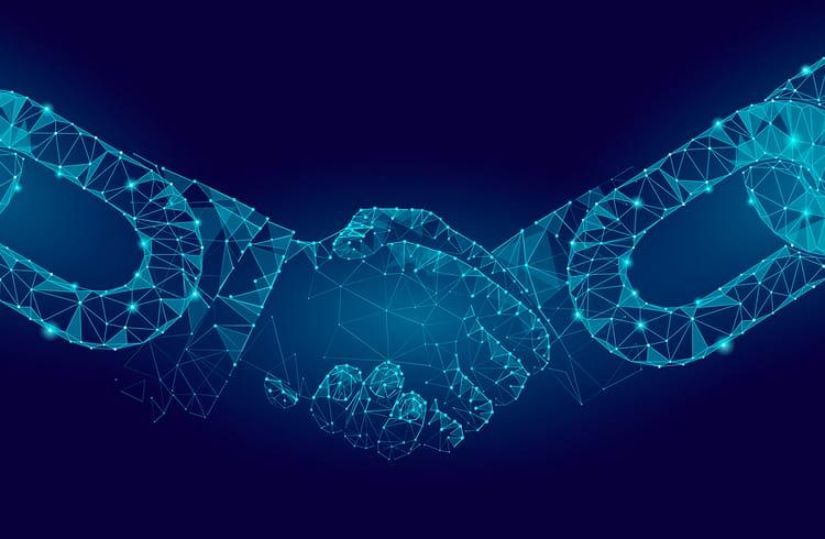 Blockchain como um Serviço (BaaS)