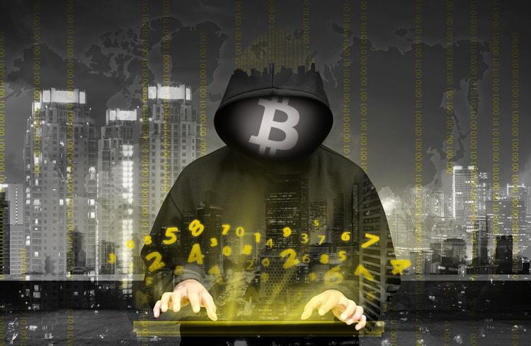 Botnet Bitcoin: Um vírus que te faz minerar bitcoins