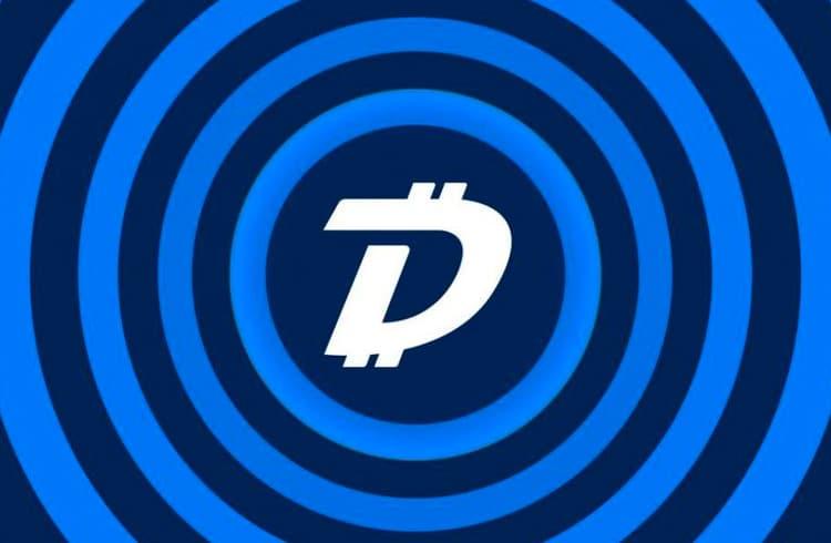 DigiByte e SysCoin em alta após apoio em Segwit