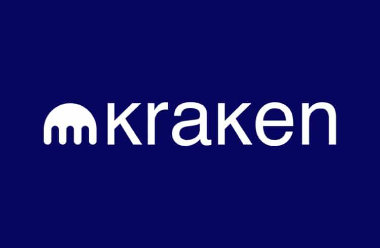 Kraken disponibiliza novas opções de fiat para retirada de bitcoins