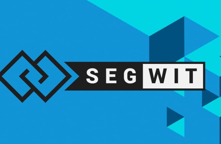 Os fabricantes estão dificultando o SegWit para se valerem do ASICBoost?
