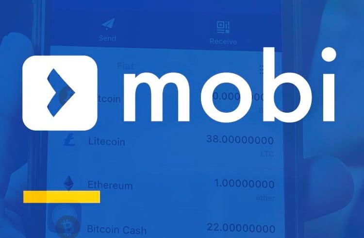 Participe do Mobi Photo Contest para ganhar Bitcoins grátis