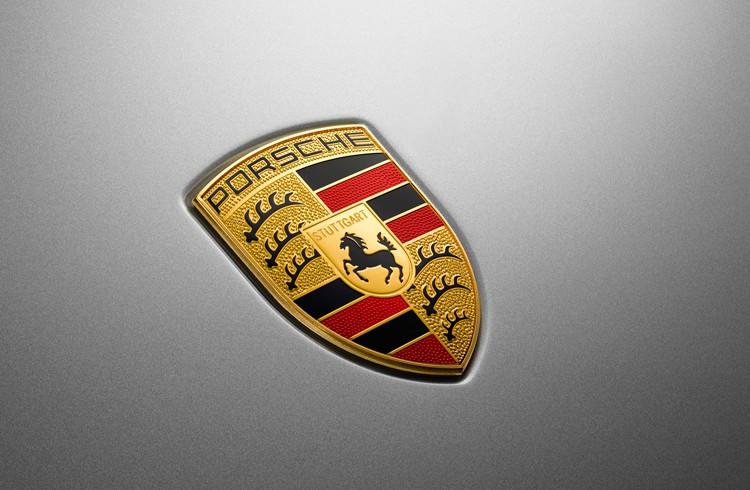 Porsche anuncia concurso que oferece mais de R$ 80 Mil para Startup Blockchain