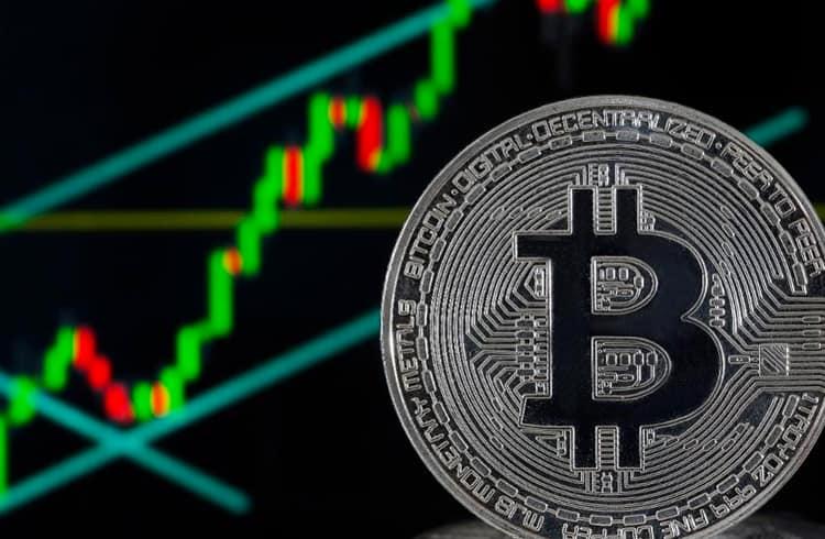 Preço do Bitcoin chegará aos U$ 500MIL em 2030, diz investidor do SnapChat