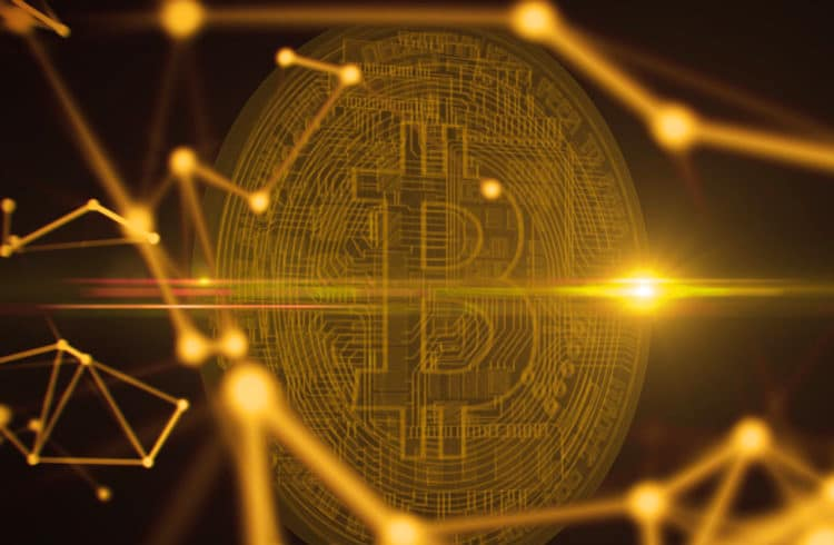 Preço do bitcoin sobe 3%, alta de U$ 1.138