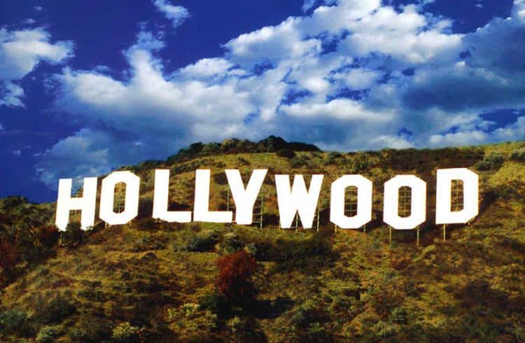 SingularDTV contrata outro talento de Hollywood