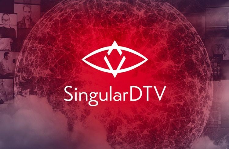 SingularDTV lança laboratório focado na pesquisa e desenvolvimento de ecossistemas de tokens