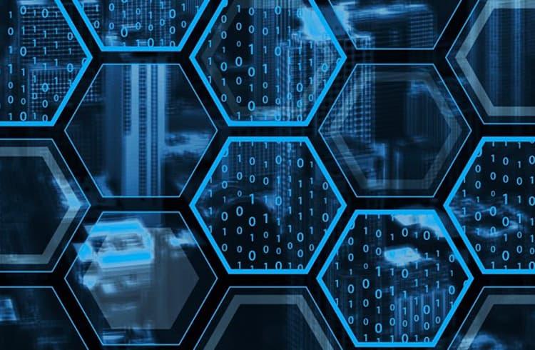 Tecnologia Blockchain começa a ser usada para registrar imóveis no Brasil