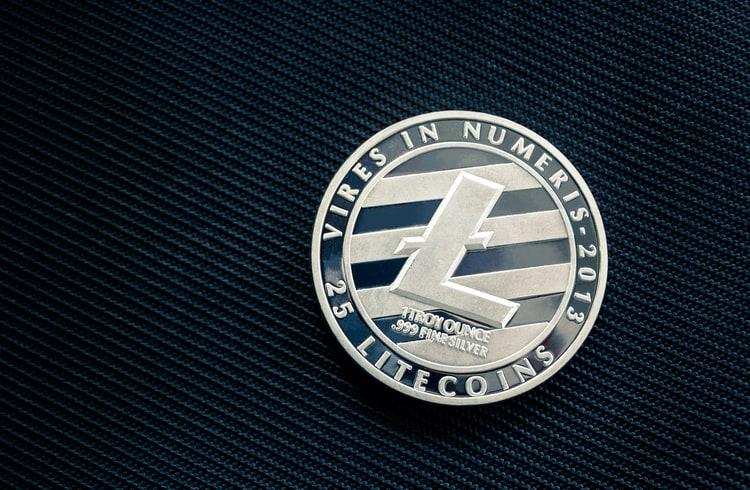 Uma visão sobre a escalabilidade do Litecoin vs Bitcoin