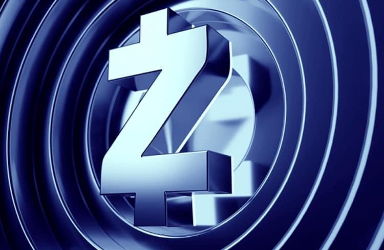 Zcash chega a Apple Store e você pode usar no Brasil