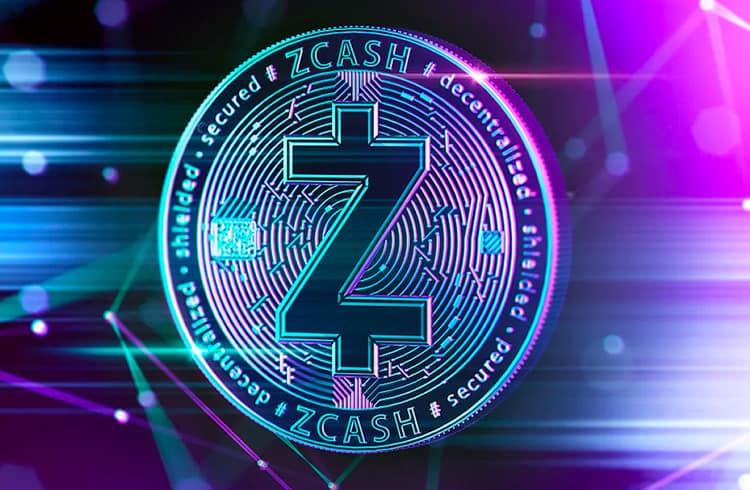 Zcash é integrado a Smart Wallet com novas atualizações