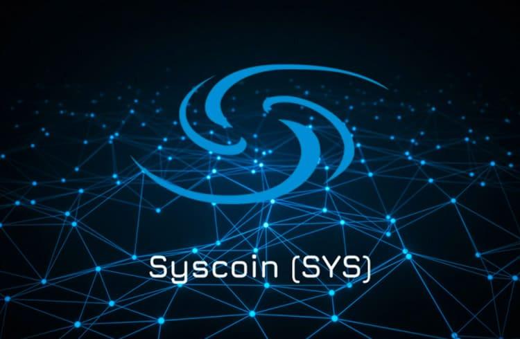 SysCoin é a primeira criptomoeda a realizar transações com a Lightning Network (LN) em mainnet