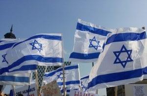 Ativistas do Bitcoin fazem protesto em escritório israelense da Bitmain