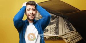 [Tutorial] O que fazer quando uma Wallet ficar offline?