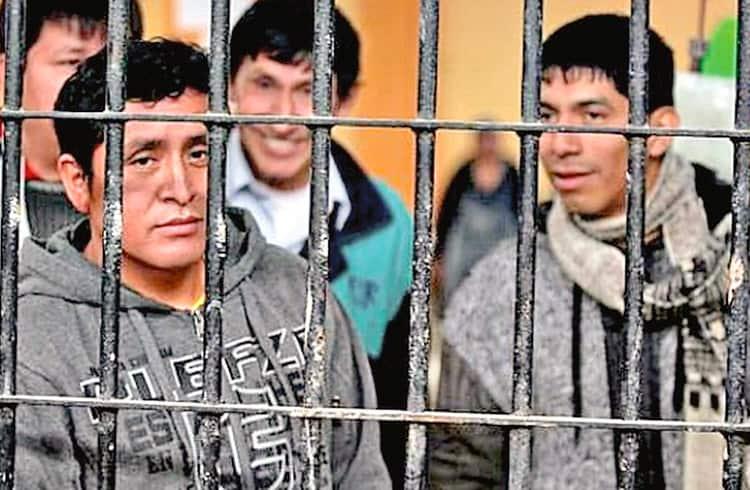 60 pessoas são presas na Bolívia por esquema tipo pirâmide com Bitcoin