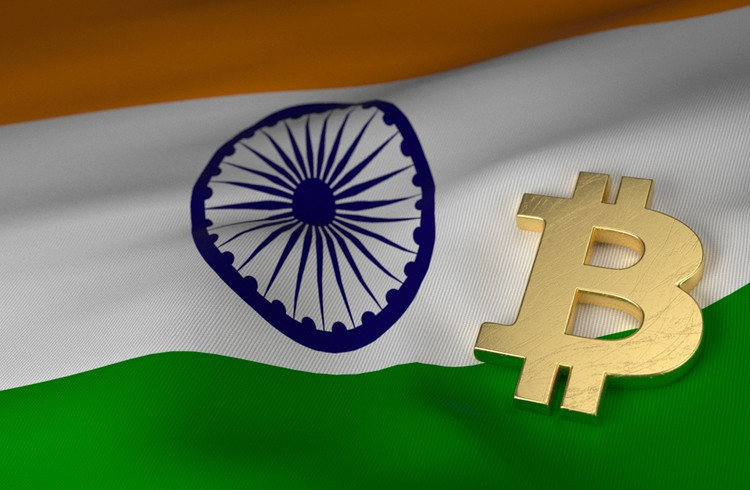 Índia pode legalizar o Bitcoin logo após consulta pública