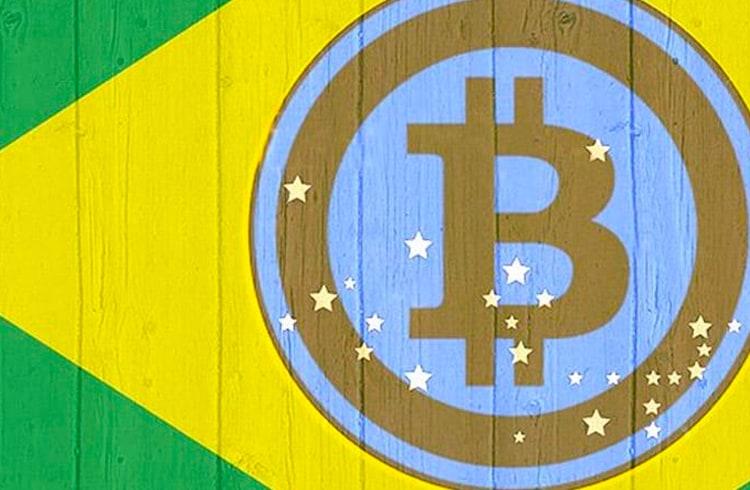 Foxbit é convidada para audiência sobre regulamentação do Bitcoin em Brasília