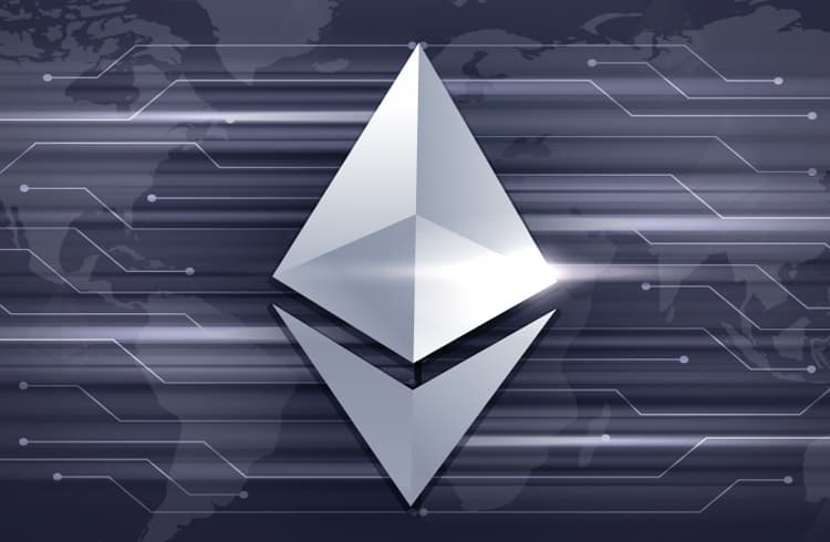 Australiano fica milionário depois de investir US$2.000 em Ethereum