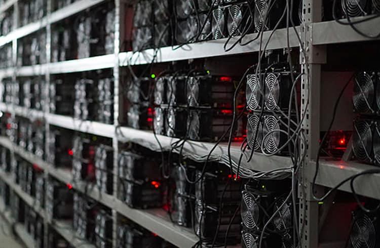 Conheça as GPUs da Nvidia para mineração de criptomoedas