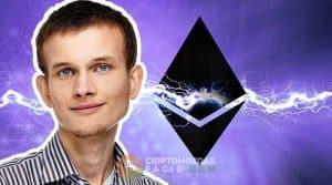 Rede Ethereum com maior capacidade de transações