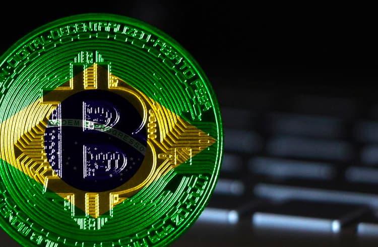 Nova era para as criptomoedas? Câmara discute a extinção do dinheiro